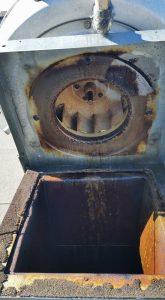 hood-cleaning-exhaust-fan-before