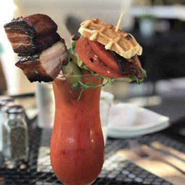 Sacramento Restaurant Reviews