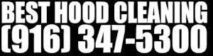 Hood Cleaning Sacramento