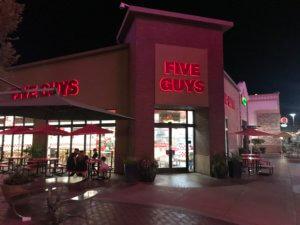 Hood Cleaning for Fast Food Restaurants Sacramento