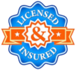 Licensed & Insured Hood Cleaning Company Sacramento