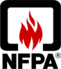 NFPA Hood Cleaning