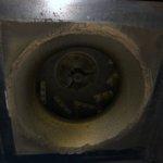 95757 Elk Grove CA Hood Cleaning